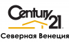 Century21 Северная Венеция
