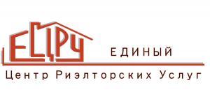 """""""Единый Центр Риэлторских услуг"""""""