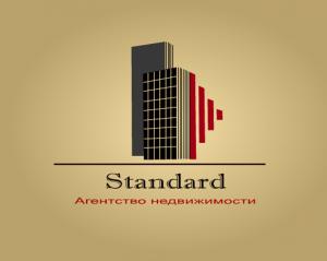 """Агентство недвижимости """"Стандарт"""""""