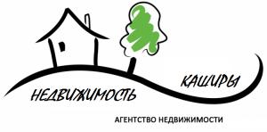 """Агентство Недвижимости """"Недвижимость Каширы"""""""
