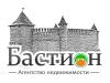"""Агентство недвижимости """"Бастион"""""""