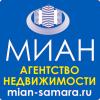 МИАН Агентство недвижимости