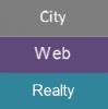 CityWebRealty.ru