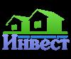 Инвест недвижимость