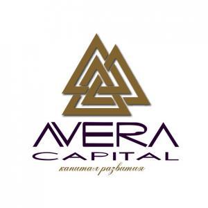AVERA CAPITAL