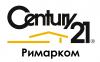 Century 21 Римарком