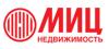 МИЦ-недвижимость на Бауманской