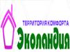 """Консалтинговая компания """"Эколандия"""""""
