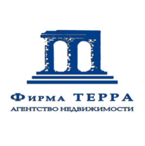 Фирма Терра