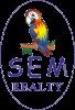 Sem-realty