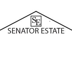 senatorestate