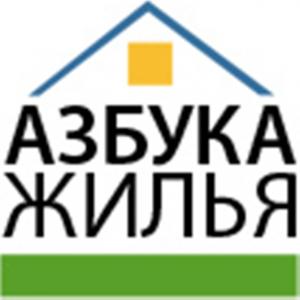 Азбука жилья г.Астрахань