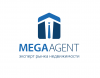 MegaAgent