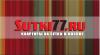 Sutki77.ru