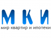 МКИ - Мир квартир и ипотеки