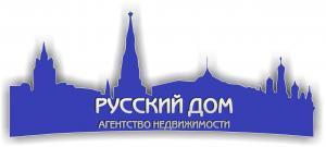 АН Русский Дом
