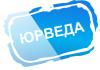 """Агентство недвижимости """"Юрведа"""""""