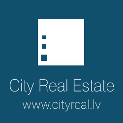 City Real Estate