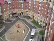 4-х комнатная квартира 150кв.м. в Центре города
