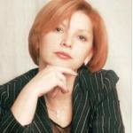 Гурченко Ирина Юрьевна