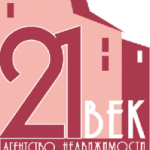Бучнева Наталья Юрьевна