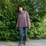 Змага Людмила Ивановна