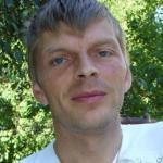 Шипунов Валентин Владимирович