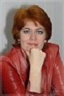 Анжелика Главатская Владимировна