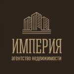 Сарахман Василий Степанович