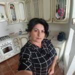 Мотева Алла Николаевна