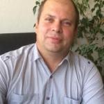 Курников Александр Викторович