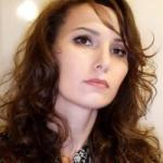 Янкина Татьяна Сергеевна