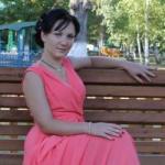 Ушанёва Ирина Александровна
