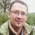 Пильгаев Николай