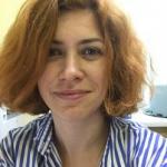 Филиппова Олеся Владимировна
