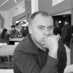 Щекатуров Дмитрий