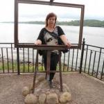 Сонгайлло Наталья Олеговна