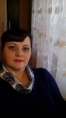 Пичугина Наталья Ивановна