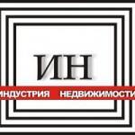 Новикова Нина Сергеевна