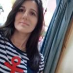 Туркина Наталья Анатольевна