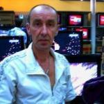 Клоченко Геннадий Валентинович