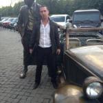 Ковальчук Сергей Викторович