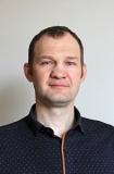 Островский Денис Сергеевич