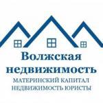Волжская Недвижимость Ярославль