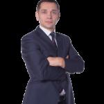 Сичкарук Павел Павлович