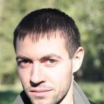 Недов Роман Степанович