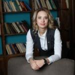 Филиппова Анна Павловна