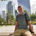 Григорьев Антон Николаевич