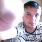 Суханов Антон