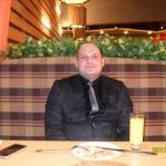 Баранов Андрей Игоревич